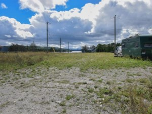 21288650 - Vacant lot for sale