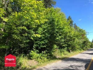 12213696 - Vacant lot for sale