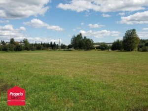 24828040 - Vacant lot for sale