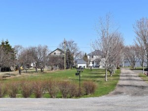 20737061 - Vacant lot for sale