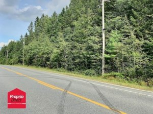 18561763 - Vacant lot for sale
