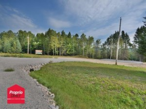 24205785 - Vacant lot for sale