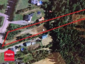 22541304 - Vacant lot for sale