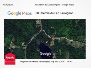 28934587 - Vacant lot for sale