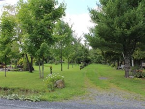 19651847 - Vacant lot for sale