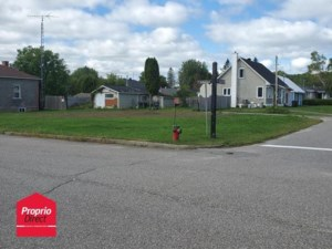 14066071 - Vacant lot for sale