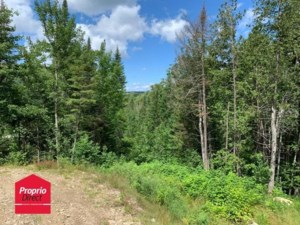 10121093 - Vacant lot for sale