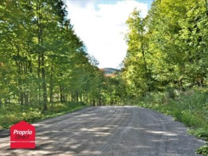 24305431 - Vacant lot for sale