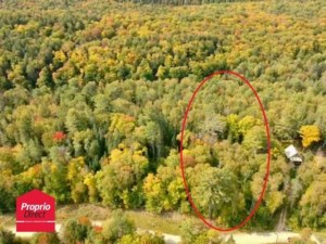 11761901 - Vacant lot for sale