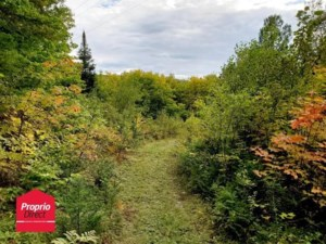 18512801 - Vacant lot for sale