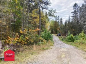 11647185 - Vacant lot for sale