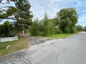 19359985 - Vacant lot for sale