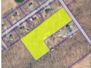 13099160 - Vacant lot for sale