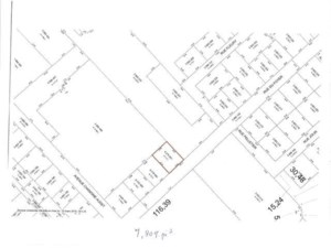 25613505 - Vacant lot for sale