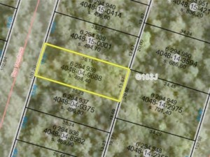 27908659 - Vacant lot for sale