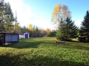 27216194 - Vacant lot for sale