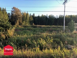 24609438 - Vacant lot for sale