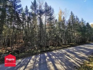 11654502 - Vacant lot for sale