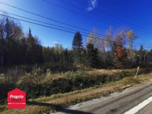 15060577 - Vacant lot for sale