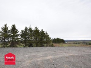 25516632 - Vacant lot for sale
