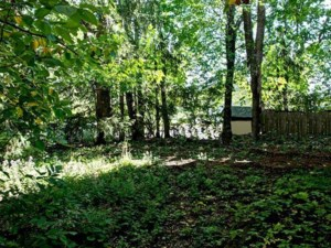 26803312 - Vacant lot for sale