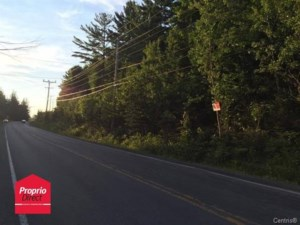 11513491 - Vacant lot for sale