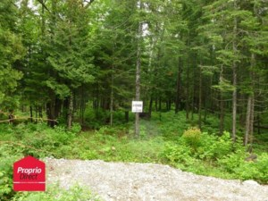 16031847 - Vacant lot for sale