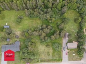 20985257 - Vacant lot for sale
