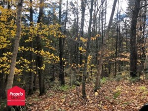 18440891 - Vacant lot for sale