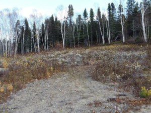 10445873 - Vacant lot for sale