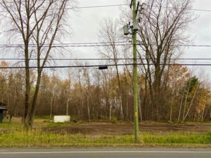 27542999 - Vacant lot for sale