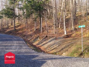 17278783 - Vacant lot for sale