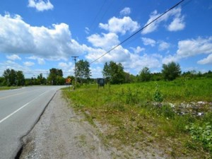 16390275 - Vacant lot for sale