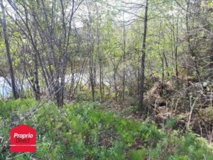 13420453 - Vacant lot for sale