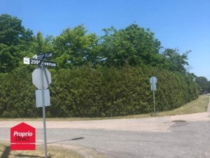 26307074 - Vacant lot for sale