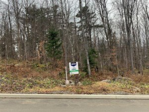 13393819 - Vacant lot for sale