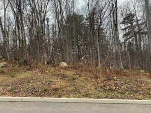 14993373 - Vacant lot for sale