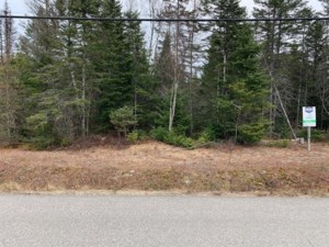 22478915 - Vacant lot for sale