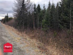 22611048 - Vacant lot for sale