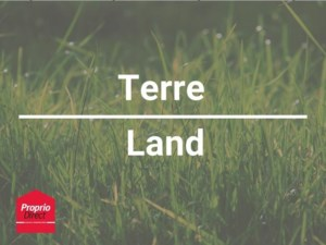 28776961 - Vacant lot for sale