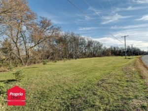 22279142 - Vacant lot for sale