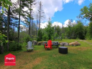 25682436 - Vacant lot for sale