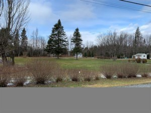 25286374 - Vacant lot for sale