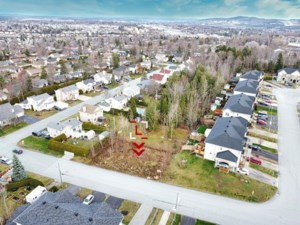 27142594 - Vacant lot for sale