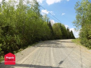 28489675 - Vacant lot for sale