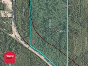 17511340 - Vacant lot for sale