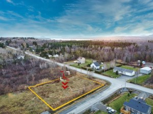 21216268 - Vacant lot for sale