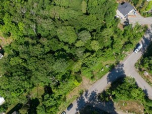 21850408 - Vacant lot for sale