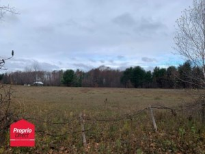 27796519 - Vacant lot for sale