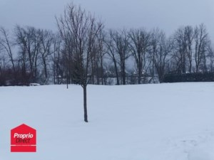 14968481 - Vacant lot for sale